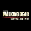 Two Castings Confirmed for The Walking Dead: Survival Instinct