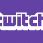Twitch Buys GoodGame Agency