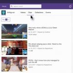 The Twitch desktop app is now available