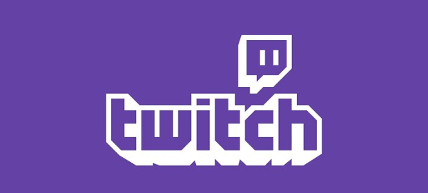 Planned Xbox One Twitch Streaming Is Still A While Off