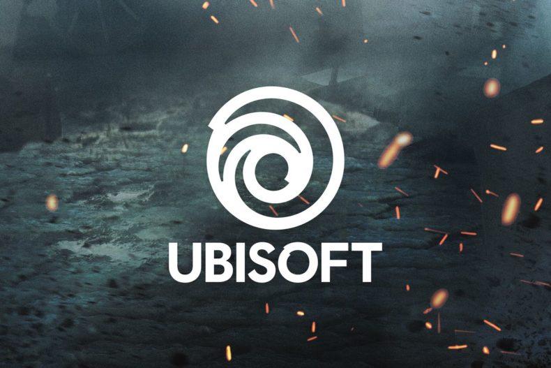 Ubisoft announces new open world Star Wars game