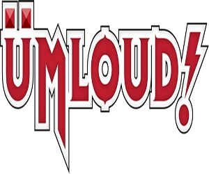 Umloud