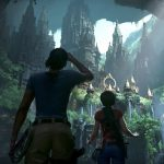 Naughty Dogs: Chatting with Shaun Escayg and Arne Meyer about Uncharted: The Lost Legacy
