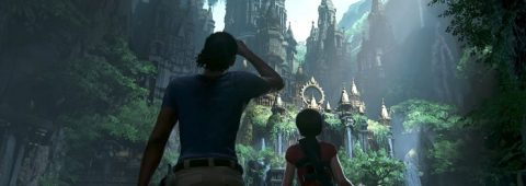 uncharted-the-lost-legacy-naughty-dog-interview