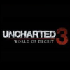 Uncharted 3 GOTY Edition Coming This September