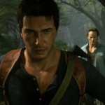 What will be the fate of Nathan Drake?