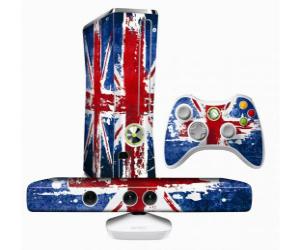 Microsoft-Reveal-'Union-Jack'-Xbox-360