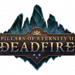 THQ Nordic and Versus Evil sign distribution deal for Pillars of Eternity II: Deadfire