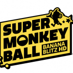 Super Monkey Ball: Banana Blitz HD is making its way to PC & consoles