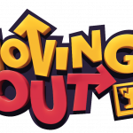 Team17 announce chaotic moving simulator called Moving Out