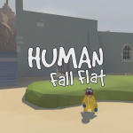 Free multiplayer update coming to physics-based puzzler, Human: Fall Flat