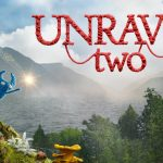 Unravel Two officially announced for PS4, Xbox One, and PC and is available today
