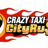 Free-To-Play Crazy Taxi: City Rush Announced By SEGA