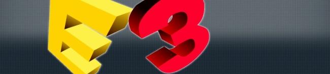 E3 2013 [Info, Presentacion, Horarios, Temas]