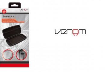 venom-starter-kit-review