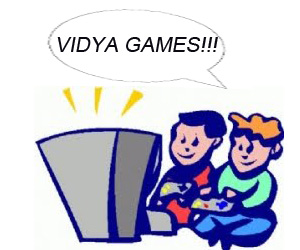 American Games Market Falls by 8% In 2011