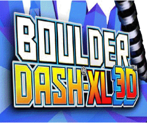 Boulder-Dash-XL-Coming-to-3DS