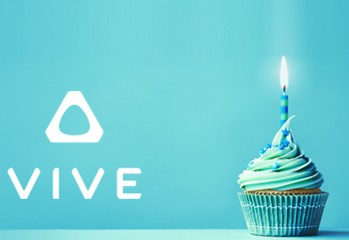 vive day celebration