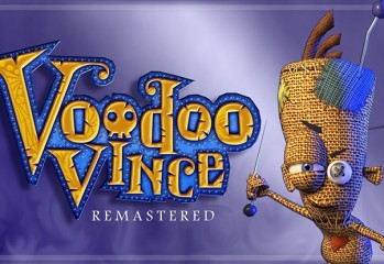 voodoo vince review