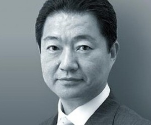 Square-Enix President Steps Down, Financial Losses Predicted