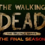 Skybound Games will complete The Walking Dead: The Final Season, Skybound will work with original devs