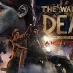 The Walking Dead: The Telltale Series – A New Frontier's finale releases on May 30