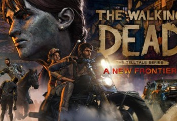 walking dead finale frontier