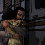 The incredible legacy that Telltale Games leaves behind