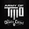 army of two the devils cartel 100x100