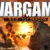 "Wargame Red Dragon: ""The Most Spectacular Naval Battles Ever Seen"""