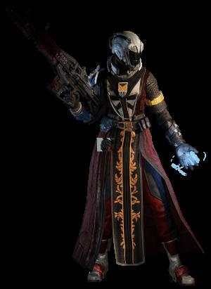 warlock_lvl20_CUTOUT_1410173697
