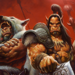 Warlords of Draenor Helps WoW Surpass 10 Million Subscribers