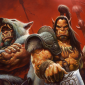 warlords of draenor banner