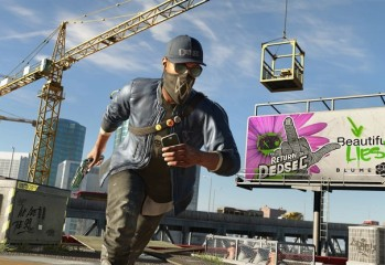 watch-dogs-2-1070x602