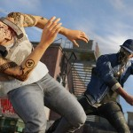 Watch_Dogs 2 is finally available on PC