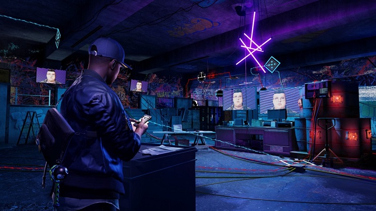 watch-dogs-2-screenshot-10-2016-05