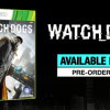 Watch_Dogs Trailer and Release Date Announced