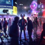 Watch Dogs: Legion will be the best open world game ever