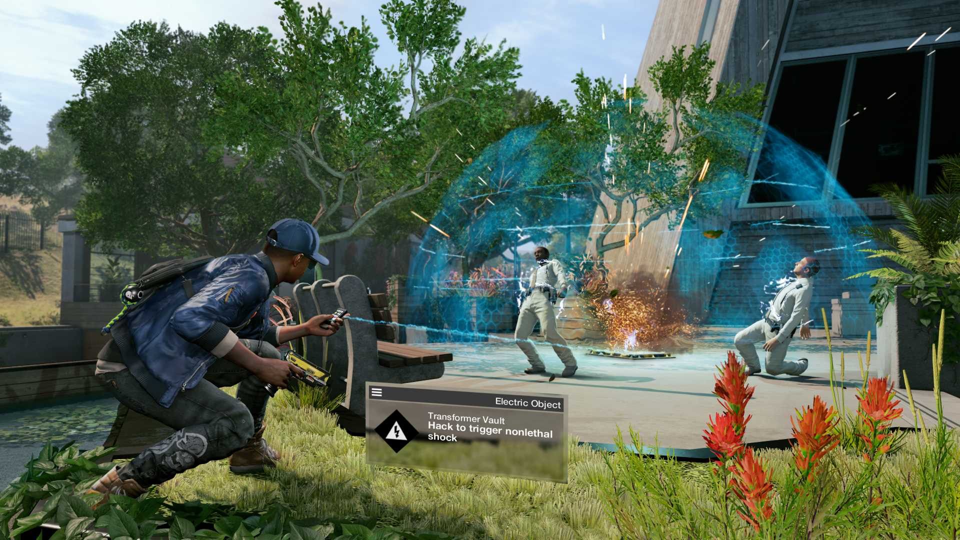 watch_dogs_2_review_proximity_mine
