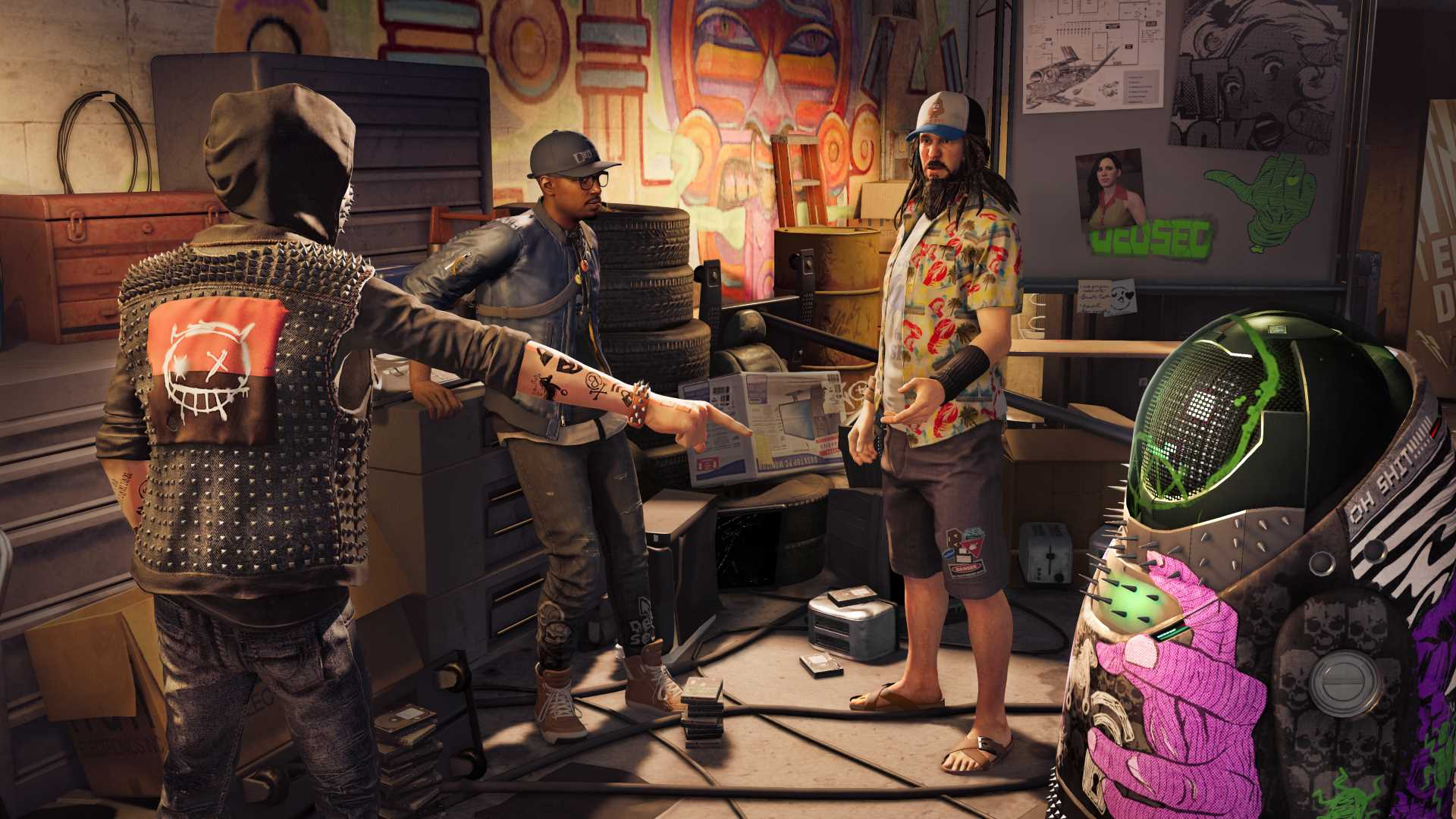 watch_dogs_2_wrench_jnr