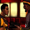 Snoop Dogg Teaches the Way of the Dogg on Xbox Live Today