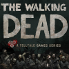 The Walking Dead Episode 5 Dated for Next Week