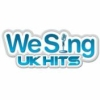 We Sing Hits Tracklist Unveiled For 30th September Release