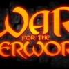 Kickstarter Title War For The Overworld Also Coming To Retail
