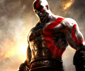 God-of-War-HD-Free-to-PS-Plus-Members