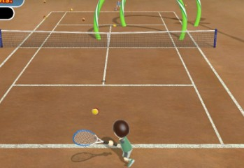 Wii Sports Club Is Here!