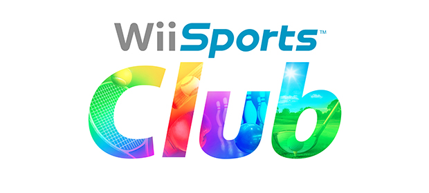 Baseball & Boxing Coming to Wii Sports Club On 27th June