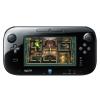 Wii U 100 x 100