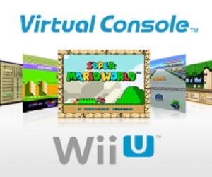 Wii-U-Virtual-Console-Launches-Tomorrow