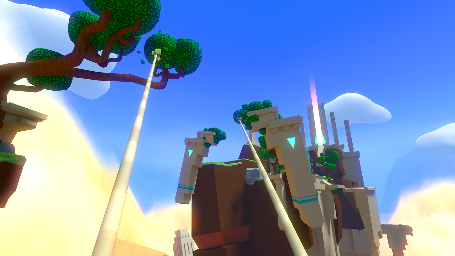 windlands pc screenshot